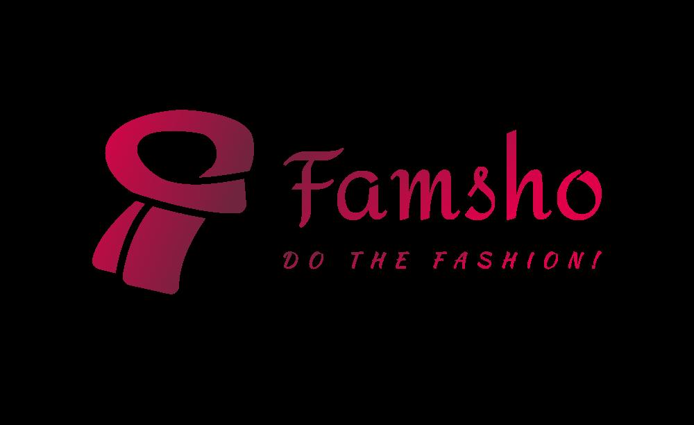 Famsho